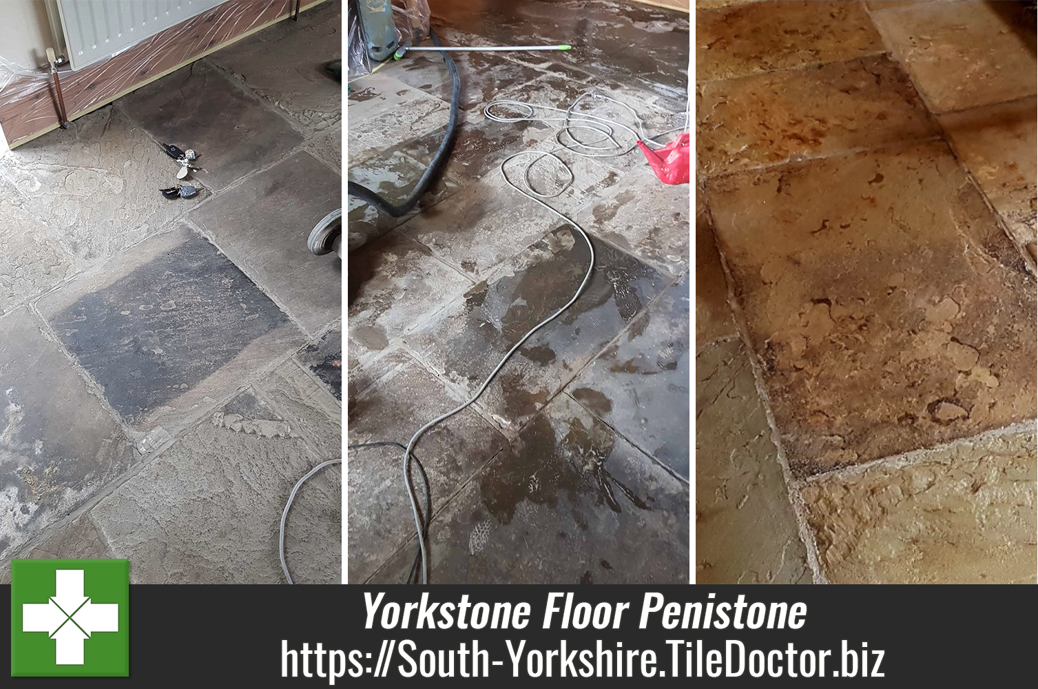 Yorkstone-Sandstone-Floor-Before-and-After-Renovation-Penistone